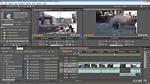 Montage HDSLR dans Premiere Pro