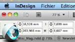 Outils espace et Options d'outils diverses