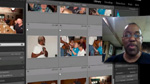 Publishing Photos to Facebook using Lightroom 3.2