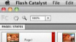 Interaction Design 101: Create a simple web application with Flash Catalyst CS5