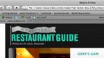 Flash CS5 - Erstellen von interaktiven Web-Erlebnissen