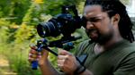 DSLRビデオの正しいカメラ設定