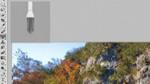 Photoshop CS5 und Photoshop CS5 Extended - Neue Malwerkzeuge: Mischpinsel und Borstenspitzen