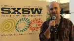 SXSW Interactive - CSS3 Capabilities and More