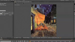 Vangogh Depth+Camera Mapper Tutorial