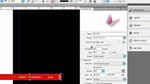 Create Animated Rollovers In InDesign CS5