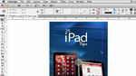 Creating iBooks (ePUBs) for the iPad using InDesign CS5