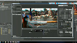 Stereoscopic 3D Workflows with Adobe CS5.5 Production Premium