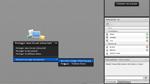Adobe Connect 8 : Démarrage rapide pour les présentateurs