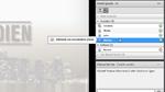 Adobe Connect 8 : Démarrage rapide pour les participants