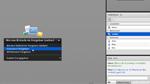 Adobe Connect 8: Schneller Einstieg für Moderatoren