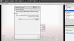 Adobe Connect 8: Fragen und Antworten Pod und Chat Pod