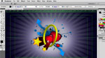 Workflow Improvements in After Effects CS5 and Illustrator CS5