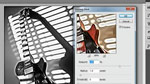 New in Photoshop CS5 - HDR Toning