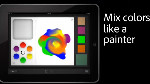 Experience Adobe Color Lava for Photoshop CS5