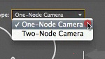 Camera Tools in CS5