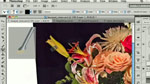 Russell Brown's Top 5 Photoshop CS5 Features