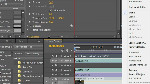      Mercury - Adobe Premiere Pro CS5.5