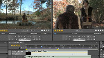 Improved 64-bit Adobe Media Encoder in Premiere Pro CS5.5