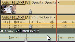 A Smoother Editing Workflow with Dual-System Sound Support in Adobe Premiere Pro CS5.5