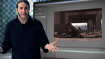 CS5 for Video Production