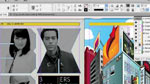 Top 5 InDesign CS5 Features