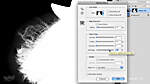 Masking Basics in Photoshop CS5