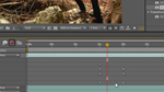 Auto Keyframes in After Effects CS5
