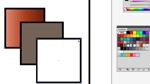 Letzte Farbe in Illustrator CS5 zuweisen