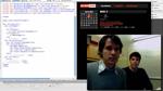 Assistant Ensemble de données dans Dreamweaver CS4