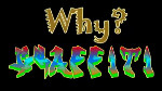 Why Graffity?
