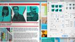 CS5 pour le web