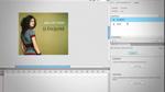 Intégration d'Omniture avec les outils CS5