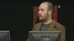 KEYNOTE: Ryan Stewart from Adobe