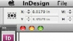 Fixing Common Mistakes in Adobe InDesign