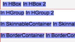 Migrating to Flex 4: Containers