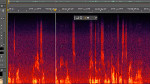 Sneak-Preview of Adobe Audition