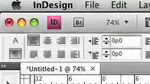 How To Use Nested Line Styles in InDesign CS4