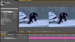 AE CS5.5: Warp Stabilizer Instant Gratification