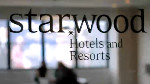 Starwood 