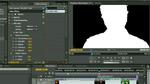Premiere Pro CS5でのデジタル一眼レフワークフロー(キー合成、タイムリマップ、静止画像の抽出):