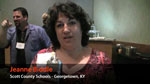 Adobe Education Exchange - Jeanne Biddle