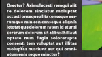 ES 06: Rahmen gruppieren