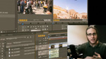 Staying Native or Going Intermediate? Transcoding and Premiere Pro CS5