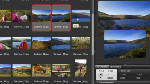 Amazing Hidden Features in Adobe Bridge CS5