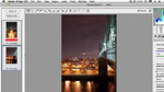 How to Use JPG Files in Adobe Camera RAW