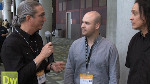 Part 1: Future Technologies from Adobe at SXSWi 2011