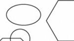 ES 01: Einfache Objekte anlegen