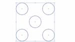 ES 05: Das Frei-Transformieren-Werkzeug