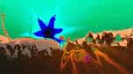 PC 06 : Animation et paramètres prédéfinis